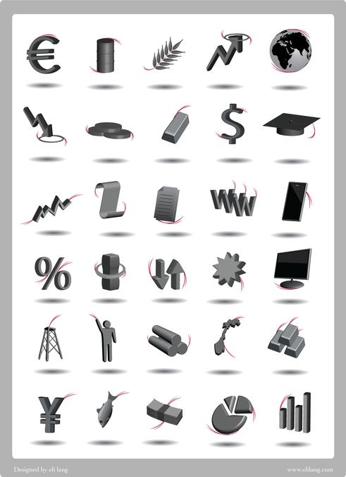 Gewinner-Design von elilang