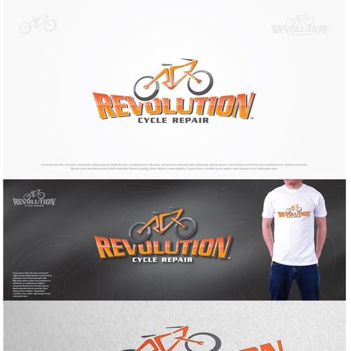 Meilleur design de rcryn_09