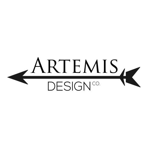 Design finalista por Shintia efyani