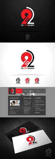 Winning design by tedge17™