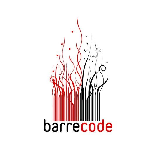 Runner-up design by DarkDesign Studio