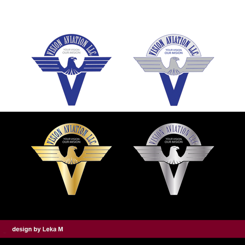 Design finalista por leka m