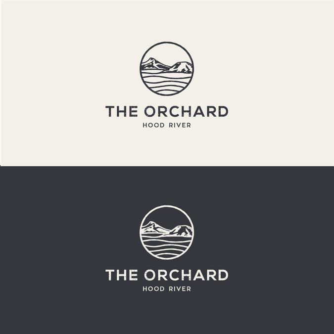Diseño ganador de ON & ON
