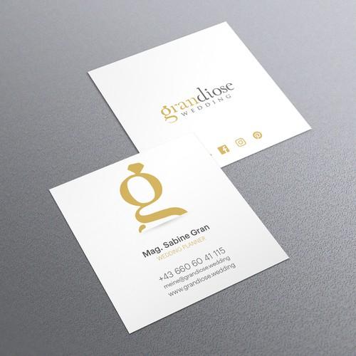 Zweitplatziertes Design von SamKiarie