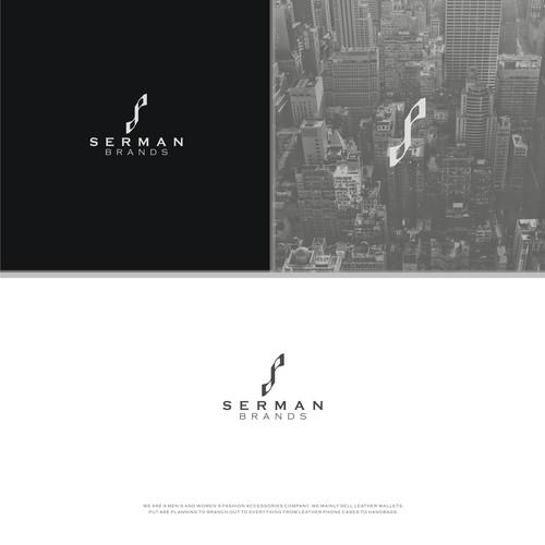 Meilleur design de saifulanamm