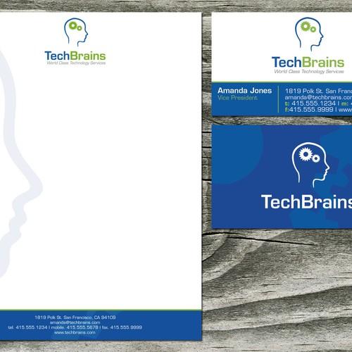 Design finalisti di ucal
