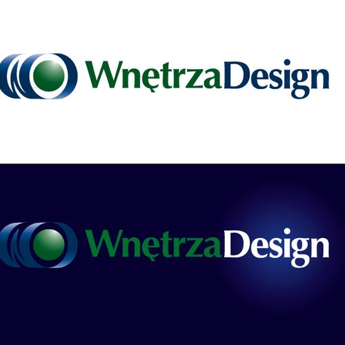 Zweitplatziertes Design von DesignMan