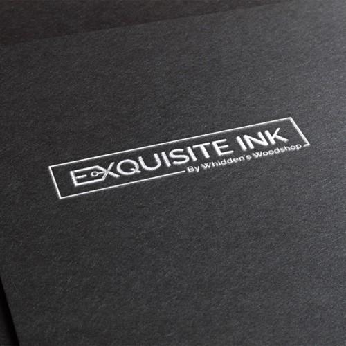 Diseño finalista de GraphicSoldier