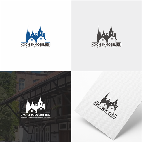 Zweitplatziertes Design von Dzul_qornain