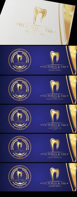 Winning design by mire.veli