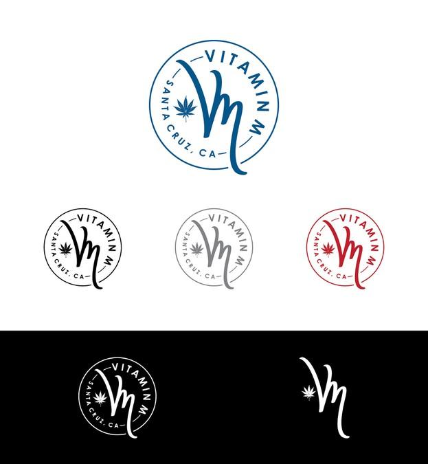 Winning design by fashionabledesigner