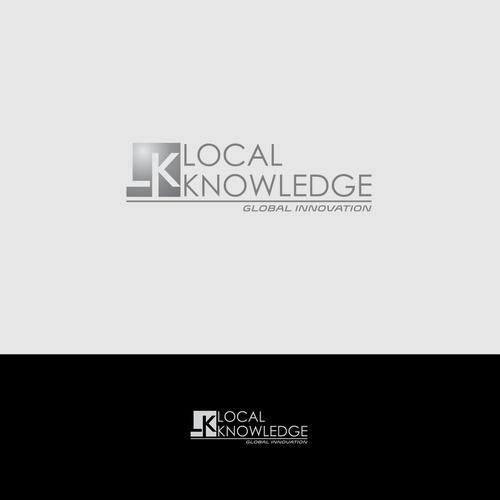 Design finalista por ENGGAL BERKAH