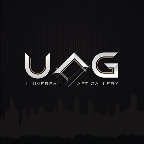 Runner-up design by irwandesign