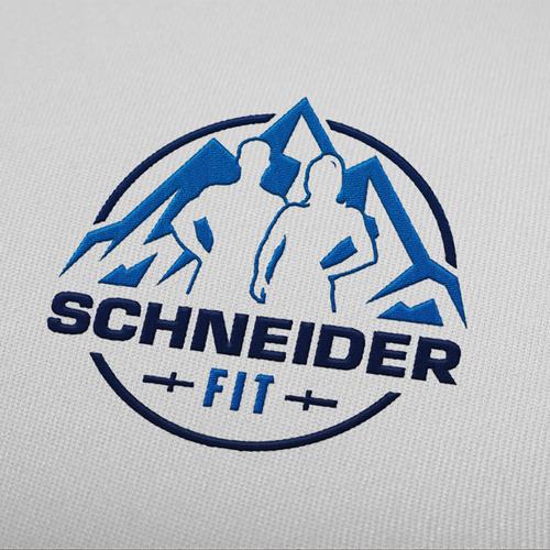 Runner-up design by DD_Designs