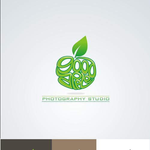 Design finalista por Viantart*