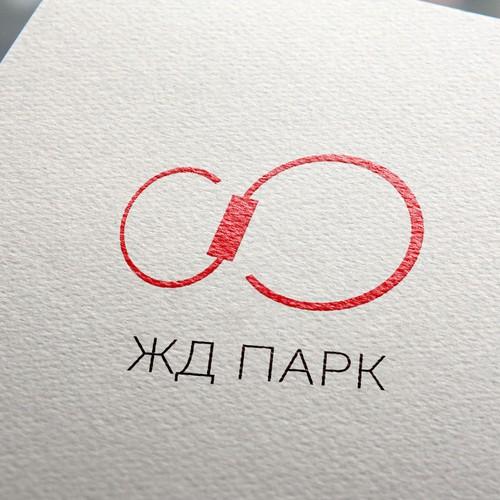 Zweitplatziertes Design von Acmework