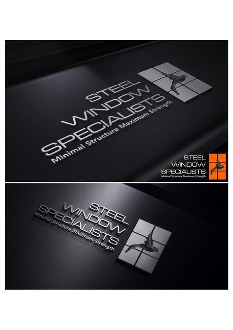 Winning design by ciby sf