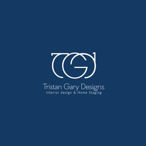Runner-up design by Carla Tiggelman