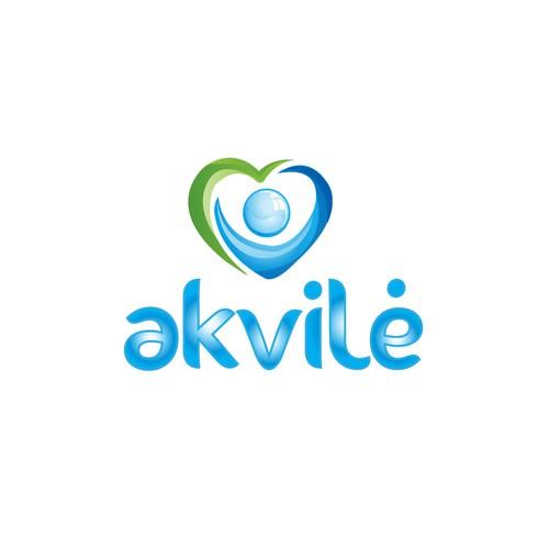 Ontwerp van finalist avatarx