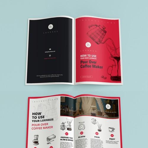 Diseño finalista de Vitalio7in