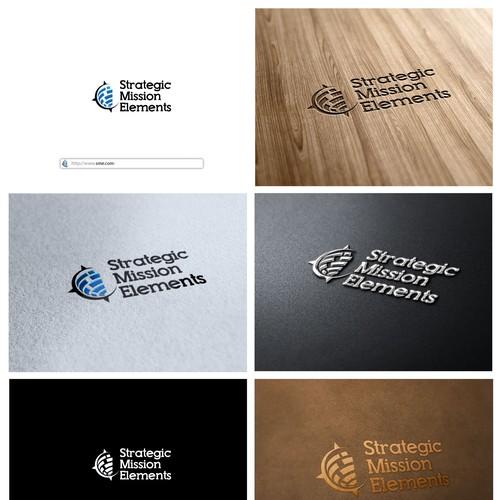 Zweitplatziertes Design von Brandstar™