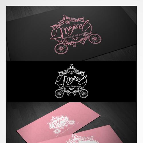 Diseño finalista de _maheswara_