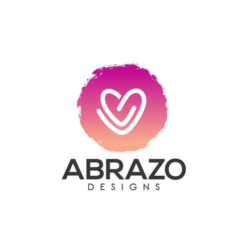 Runner-up design by Tira_zaidan