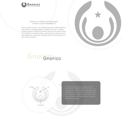 Diseño finalista de andrei2709