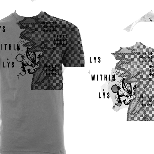 Diseño finalista de Bbogdantitus