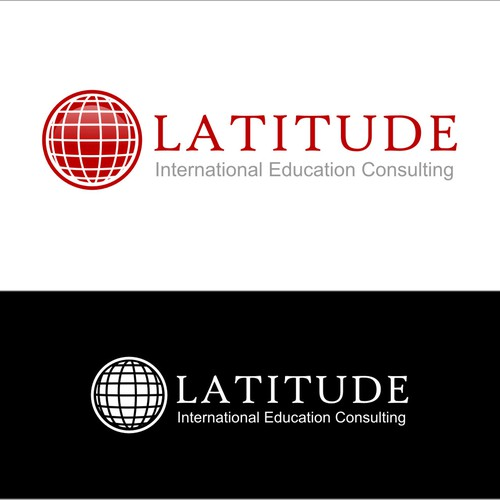 Latitude international education consulting needs a new for Design consultancy internship