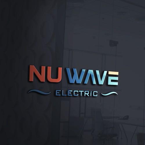 Design finalisti di NEXNEX