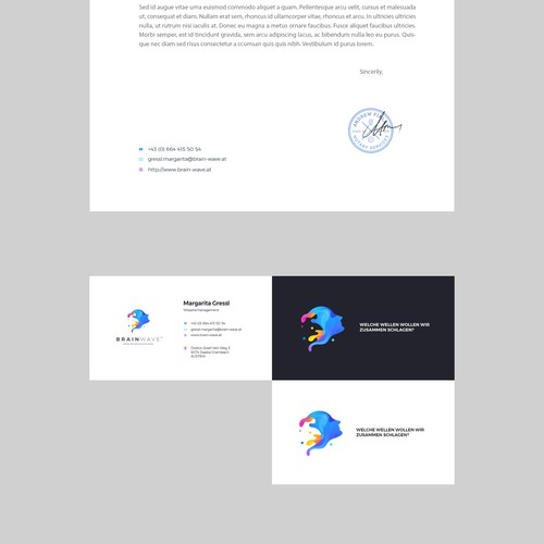Diseño finalista de FF3