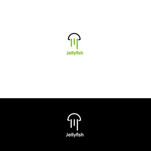 Zweitplatziertes Design von Lyanatha