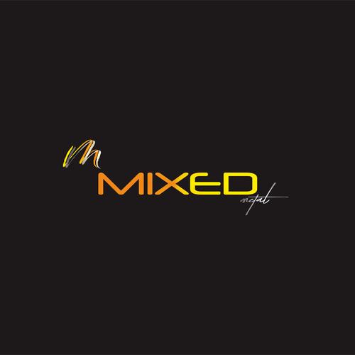 Design finalista por micropeltes
