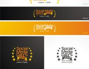 Logo design by Albatroz