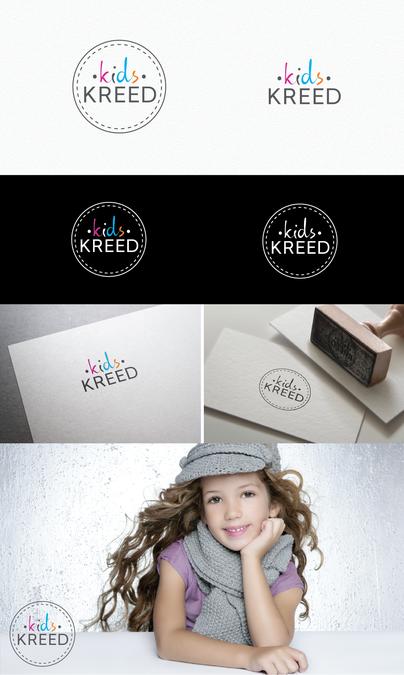 Design vencedor por Helena_Design