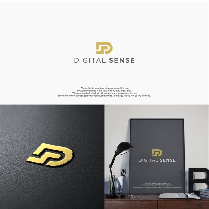 Diseño ganador de m a d y a