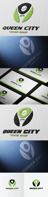 Winning design by arto99
