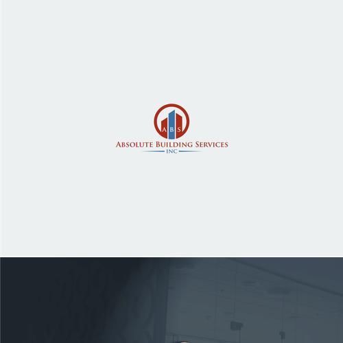Design finalisti di stella8
