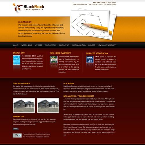 Design finalisti di bwd
