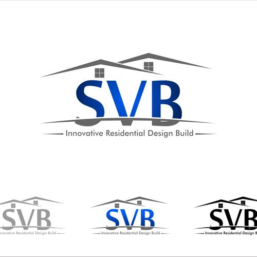 Design finalisti di -jacob-