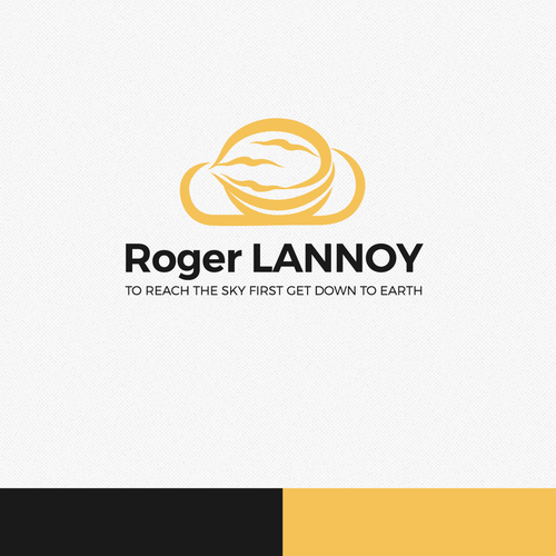 Runner-up design by ROA-designs