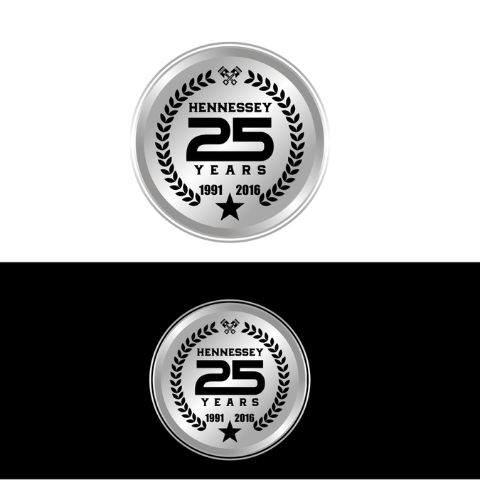 Winning design by *New Aimar Baniy*