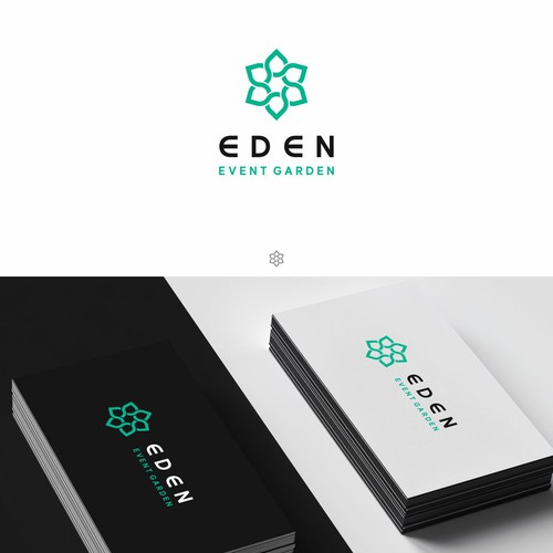 Runner-up design by epikapik