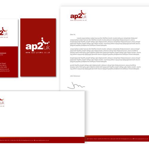 Diseño finalista de SP Design