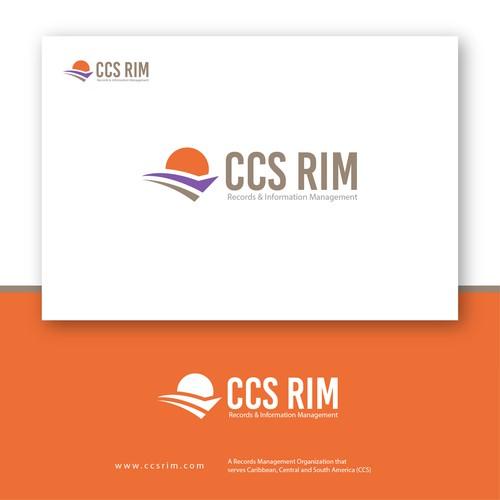 Runner-up design by Cosmin Virje