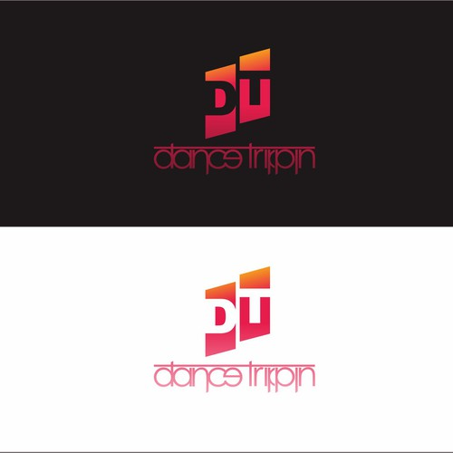 Runner-up design by -AFM-