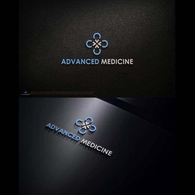Winning design by TheHurricaneDesign
