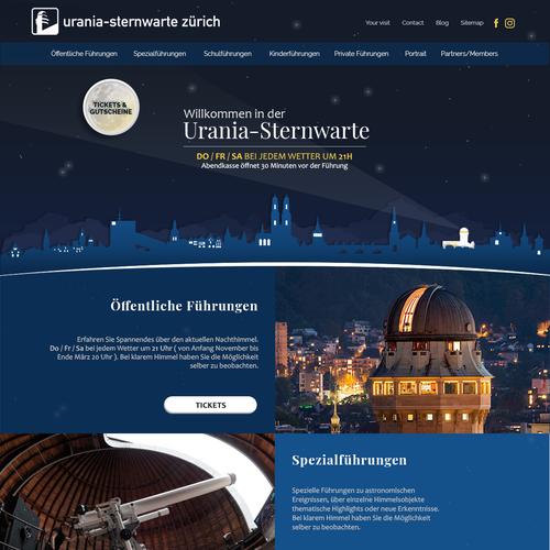 Design finalisti di Silviu Marian Manu