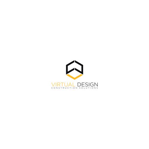 Design finalista por PUTU_NAWA